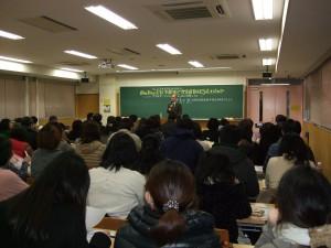 2月9日学習会の様子